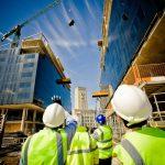 digitalizzazione del settore edilizio