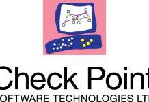 Check Point Cloud Academy: formazione certificata e specializzata