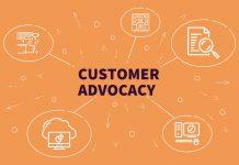 Customer Advocacy: