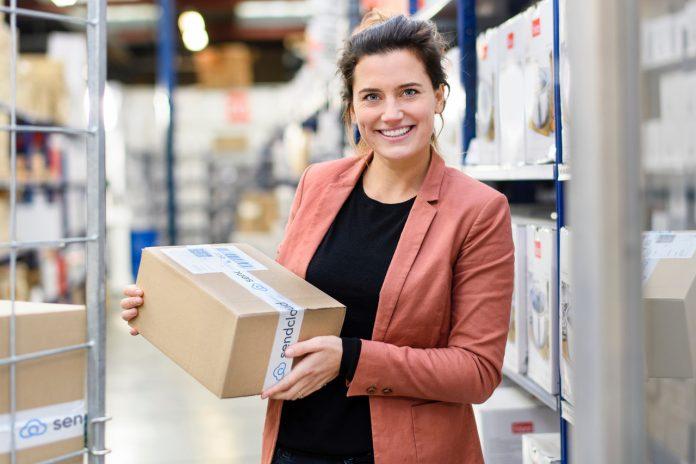 e-commerce post brexit