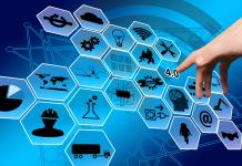 Digital Business: mercato digitale a +4,2% nel 2021