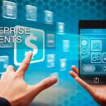 Enterprise Payments