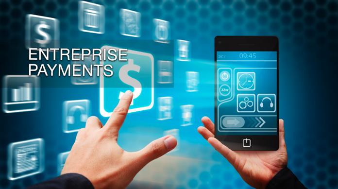Enterprise Payments