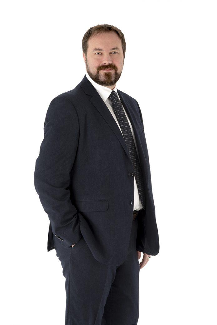 Giuliano Collodel nominato segetario del Consorizio Profibus