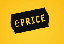 Grazie a Mapp Cloud, ePRICE sarà in grado di ricreare lavisione unica del clientee di ottenerepreziosi customer insight