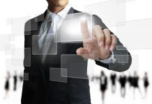 Identity Management in PUbLic SErvices
