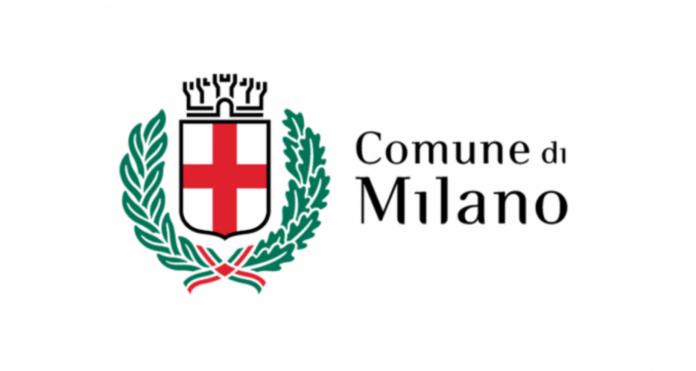 Il Comune di Milano