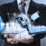 Investire in nuove tecnologie è essenziale per essere competitivi