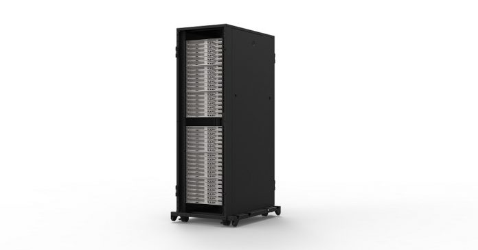SURF, il supercomputer nazionale olandese a base Lenovo