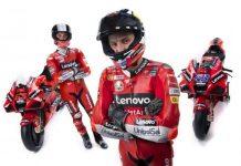 Lenovo_Ducati_Title Partner