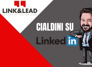 Link&Lead