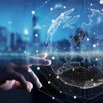 Professionisti IT&Digital: come cambia il loro lavoro?