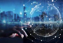 Mondo del lavoro e pandemia: cosa è cambiato?