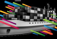 L'innovazione nell'industria marittima grazie all'intelligenza artificiale