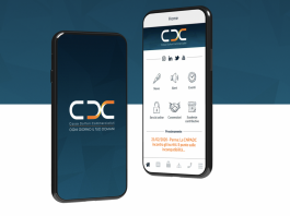 App Cassa Dottori Commercialisti disponibile per Android e IoS
