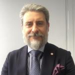 Alessandro Valenza a capo della nuova struttura VAD di ATON IT