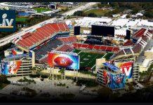 Super-Bowl-2021-in-TV-su-DAZN-e-Rai-Sport