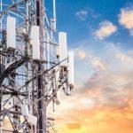 società di telecomunicazioni