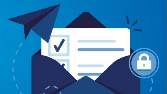 eDelivery qualificato: partiranno i test della PEC europea
