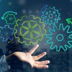 Mercato digitale: 2020 meglio del previsto e 2021 in crescita