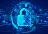 Agenzia per la cybersicurezza nazionale: il governo accelera