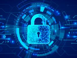 Credenziali e cyber sicurezza: impariamo dalle discoteche