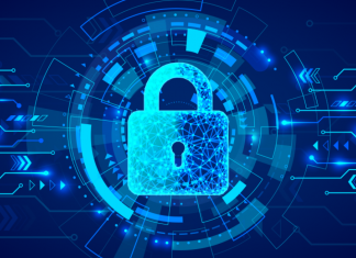 Pandemia, workload cloud e problemi di sicurezza