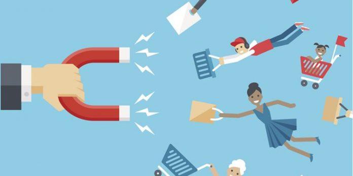 Cercare nuovi clienti: il 76% preferisce i canali digitali