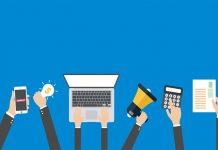 comportamenti on-line