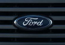 Ford: la potenza del cloud per creare l'auto del futuro
