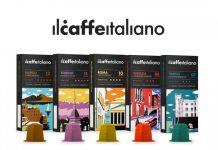 http://ilcaffeitaliano.com/