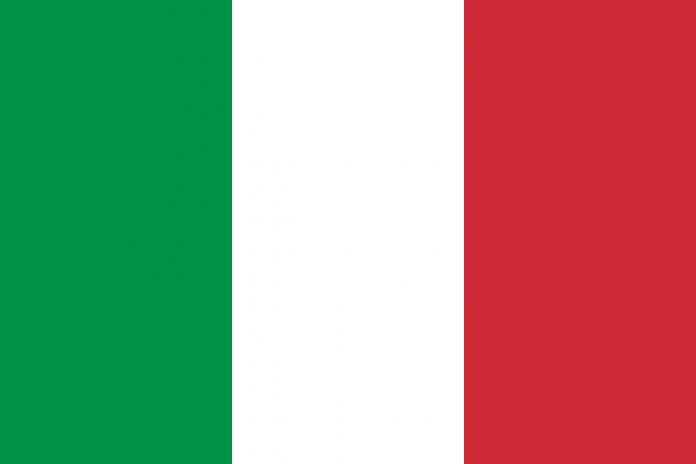 I Comuni Italiani avranno uno sportello virtuale