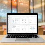 Arca EVOLUTION: nuove funzionalità per l'ERP