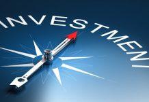 Progetti innovativi, è boom di investimenti dopo il Covid