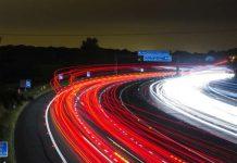 Monitoraggio delle autostrade