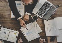 L'Acceleratore per Commercialisti per l'innovazione negli studi professionali