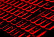 malware più pericolosi