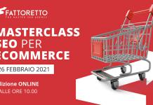 masterclass-seo-ecommerce-fattoreto