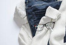 Il trend del momento: realizzare abbigliamento personalizzato