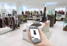 retail online in Europa