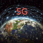 Abbonamenti al 5G: oltre mezzo miliardo entro fine anno