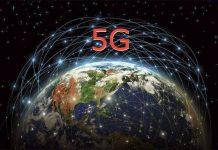 sicurezza delle reti 5G