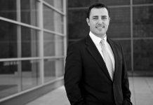 Tony Beller di TIBCO è stato nominato Channel Chief 2021 da CRN