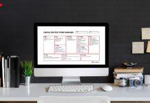 Fattoretto Agency lancia Canvas SEO per Store Manager: più efficienza e semplicità