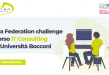 IT Consulting - altea federation - bocconi