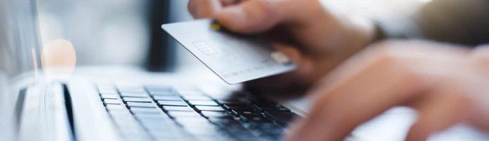 customer experience-digital banking-cloudera