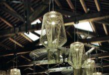 lampade Foscarini