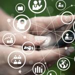 Comunicazione smart per dare continuità ai processi