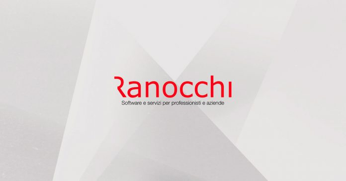 Ranocchi Software