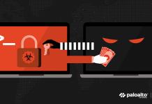 Ransomware: aumentano numero attacchi e riscatto medio
